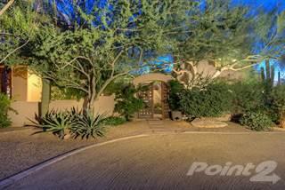 4101 E. Fanfol Drive , Phoenix, AZ