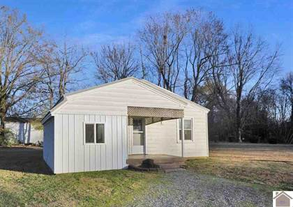 Residential Property for sale in 4721 Murray Hwy, Hardin, KY, 42048