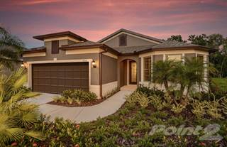 Single Family for sale in 10808 Rolling Moss Rd, Tampa, FL, 33647