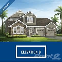 Single Family for sale in 7933 Corkfield Ave, Orlando, FL, 32832