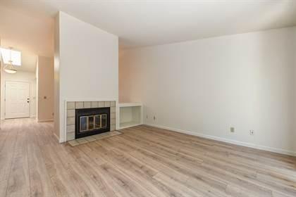 Residential for sale in 3813 Pasadena Ave 21, Sacramento, CA, 95821
