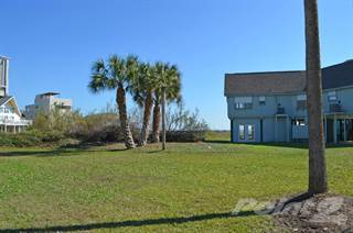Residential Property for sale in Lot 5 Pirates Drive, Galveston, TX, 77550