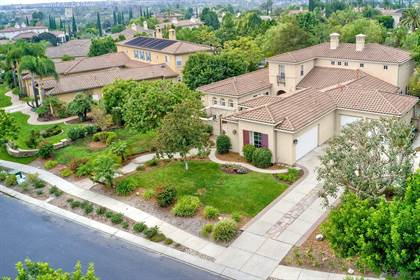 Residential for sale in 17046 Castello Circle, San Diego, CA, 92127