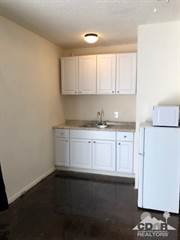 Apartment for rent in 66433 7th Street E, Desert Hot Springs, CA, 92240