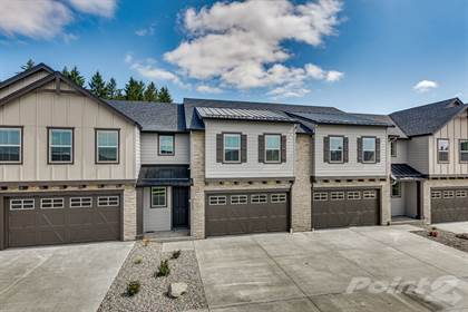 Multifamily for sale in 13105 NE 62nd Ave, Vancouver, WA, 98686