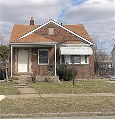Single Family for sale in 15010 PETOSKEY Avenue, Detroit, MI, 48238
