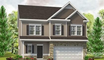 Singlefamily for sale in 303 Harrison Road, Cartersville, GA, 30120