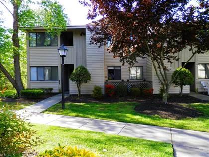 Residential Property for sale in 536 Pheasant Run, Virginia Beach, VA, 23452