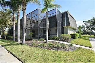 Townhouse for sale in 3021 Matecumbe Key RD 4, Burnt Store Marina, FL, 33955