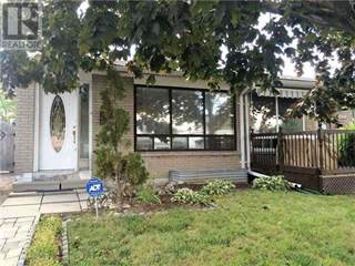 Single Family for sale in 210 DURHAM ST, Oshawa, Ontario