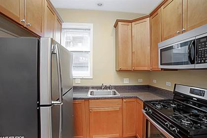 Apartment for rent in 712 S Aberdeen St, Chicago, IL, 60607
