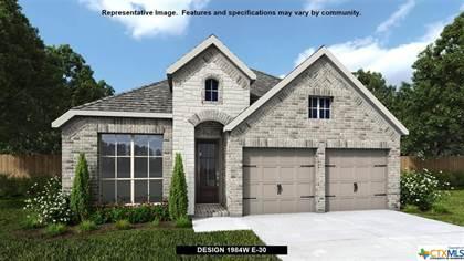 Residential Property for sale in 14515 Camperdown, San Antonio, TX, 78245