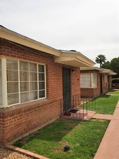 Multifamily for sale in 82-98 W CULVER Street, Phoenix, AZ, 85003