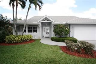 Single Family for sale in 5525 SE Running Oak Circle, Stuart, FL, 34997