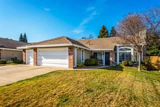 Single Family for sale in 1527 Michener Dr, Roseville, CA, 95747