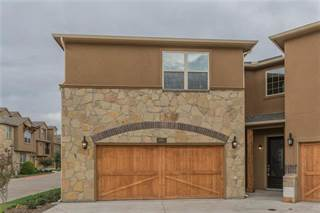 Townhouse for sale in 2675 Venice Drive 1, Grand Prairie, TX, 75054