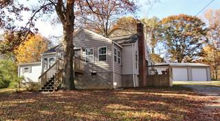 Single Family for sale in 1931 Bernhurst Drive, Knoxville, TN, 37918