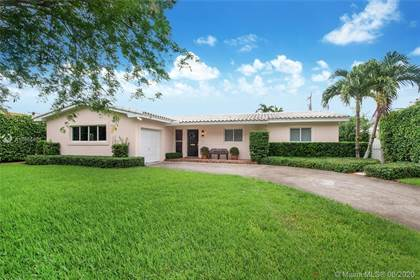 Residential for sale in 5901 SW 92nd Ave, Miami, FL, 33173