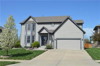 Single Family for sale in 25156 W 149th Place, Olathe, KS, 66061