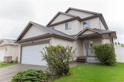 Single Family for sale in 13729 131A AV NW, Edmonton, Alberta, T5L5A1