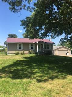Residential Property for sale in 0 Hc 66 Box 444, Marble Hill, MO, 63764