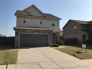 Single Family for rent in 3542 Apple Valley Way, Dallas, TX, 75227