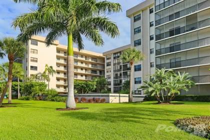 Residential Property for rent in 1001 Ben Franklin Drive, Sarasota, FL, 34236