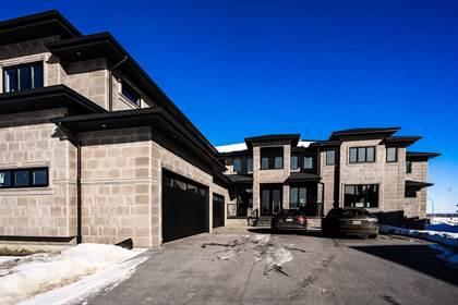 Single Family for sale in 944 166 AV NE, Edmonton, Alberta, T5Y0P6