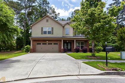 Residential Property for sale in 4980 Racquet, Norcross, GA, 30071