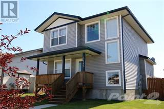 blackfalds single family homes 91 single family homes for sale in blackfalds point2 homes