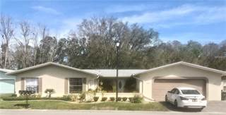 Condo for sale in 11620 BOYNTON LANE, Summertree, FL, 34654