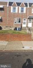 Townhouse for sale in 7724 TORRESDALE AVENUE, Philadelphia, PA, 19136