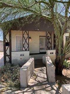 Residential Property for sale in 2537 W WASHINGTON Street, Phoenix, AZ, 85009