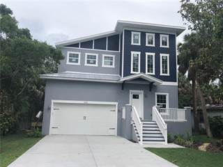 Single Family for rent in 7310 S ELLIOTT STREET, Tampa, FL, 33616