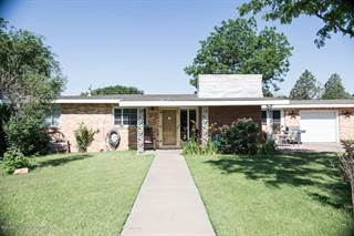 Single Family for sale in 306 Western St, Claude, TX, 79019