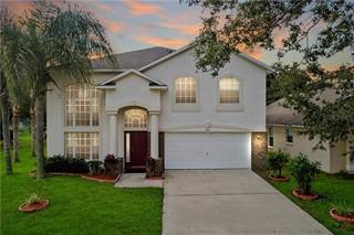 Single Family for sale in 9413 CHART HOUSE COURT, Riverview, FL, 33578