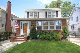 Single Family for sale in 65 Jacques Avenue, Staten Island, NY, 10306