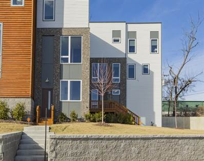 Residential for sale in 2711 Biloxi Ave, Nashville, TN, 37204