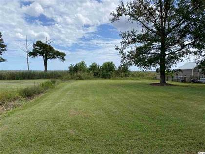 Lots And Land for sale in TBD Asbury St., Georgetown, SC, 29440