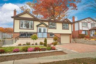 Photo of 70 Cundles Rd E, Barrie, ON