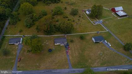 Multifamily for sale in 889-989 CEDAR LANE, Martinsburg, WV, 25404