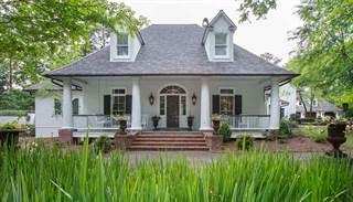 Single Family for sale in 137 WEBB LN, Flowood, MS, 39232