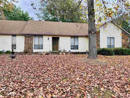 Residential Property for sale in 316 University, Jackson, TN, 38305
