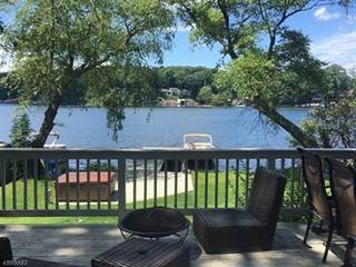 Terrific Houses Apartments For Rent In Lake Hopatcong Nj From Download Free Architecture Designs Intelgarnamadebymaigaardcom