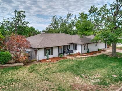 Residential for sale in 4204 Tamarisk Drive, Oklahoma City, OK, 73120