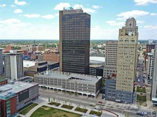 Apartment For Rent In Tower On The Maumee Unit F Toledo Oh