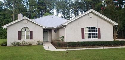Residential Property for sale in 132 Deborah Lane, Brunswick, GA, 31525