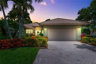 Single Family for sale in 3456 SE Putnam Ct, Stuart, FL, 34997