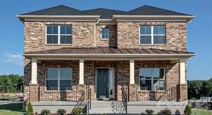 Singlefamily for sale in 22632 Tate Street, Clarksburg, MD, 20871