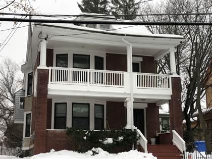 Multifamily for sale in 12 SOUTH MAIN AV, Albany, NY, 12208